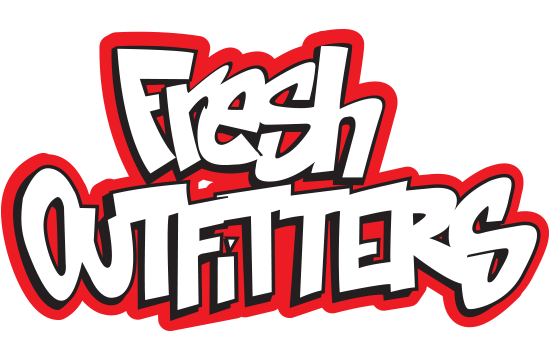 Fresh Outfitters Logo